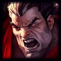 Darius Probuilds