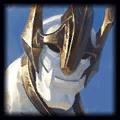 Galio Runes
