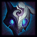 Kindred Runes