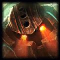 Nautilus Probuilds