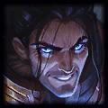 Sylas Guide / Runes