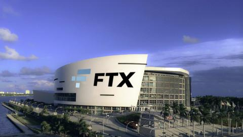 FTX set to become LCS sponsor in 7-year deal, sources say